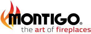 montigo_logo_main
