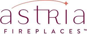 Astria-Logo