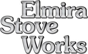 ElmiraLogo