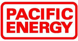 pac-energy-logo