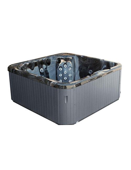 spa ma tre piscinier fogo au coin du feu. Black Bedroom Furniture Sets. Home Design Ideas