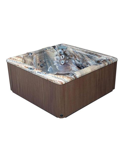 spa ma tre piscinier toba au coin du feu. Black Bedroom Furniture Sets. Home Design Ideas