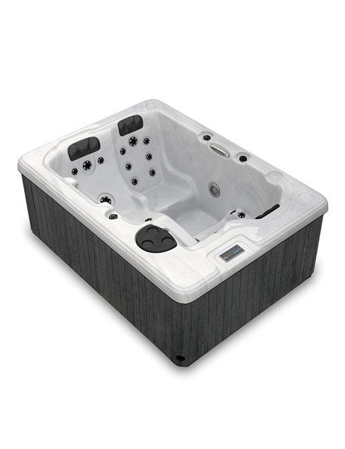 spa ma tre piscinier valor au coin du feu. Black Bedroom Furniture Sets. Home Design Ideas