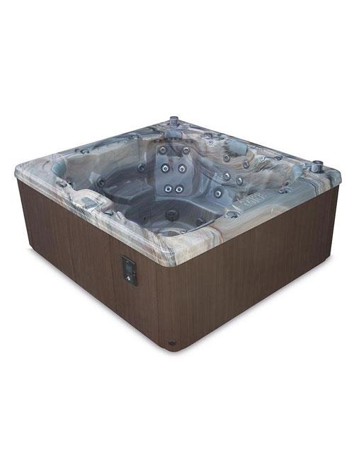 spa ma tre piscinier yasur au coin du feu. Black Bedroom Furniture Sets. Home Design Ideas
