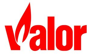 valor-logo-1024x610_10-10-2016
