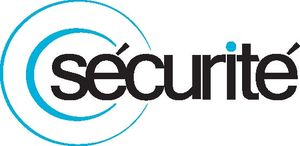 logo-cheminees-securite