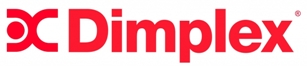dimplex-logo-10-10-2016