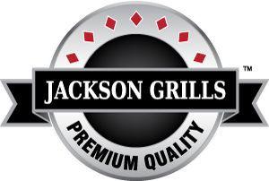 jacksongrills_logo