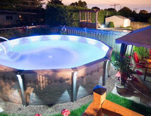 Choisir la piscine qui comblera vos besoins tout en respectant votre budget