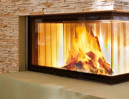 De quel bois chauffez-vous?