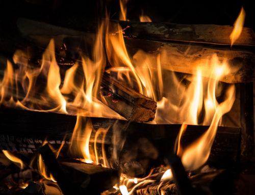 Comment choisir le bon système de chauffage pour votre maison?
